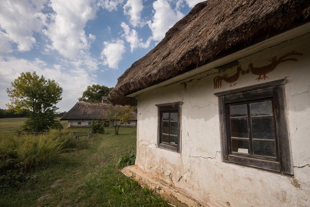 Ukrainian folk architecture-5.jpg