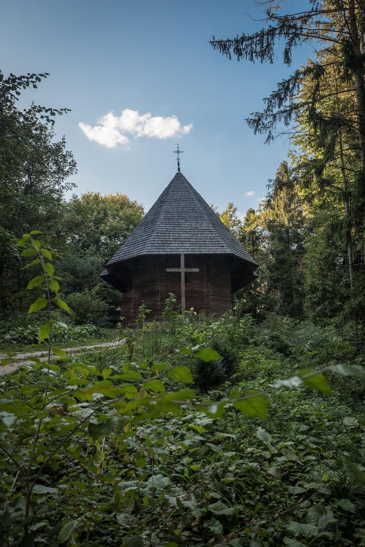 Ukrainian folk architecture-22.jpg