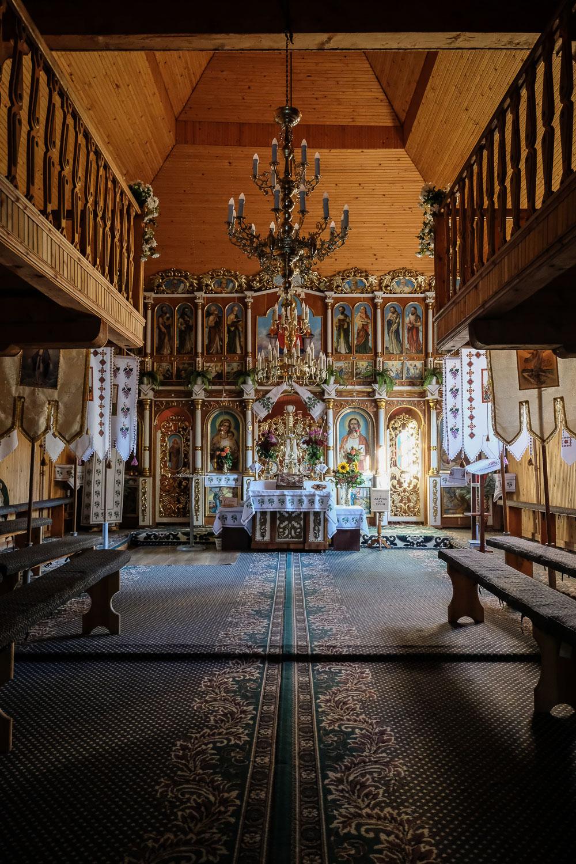 Ukrainian folk architecture-21.jpg