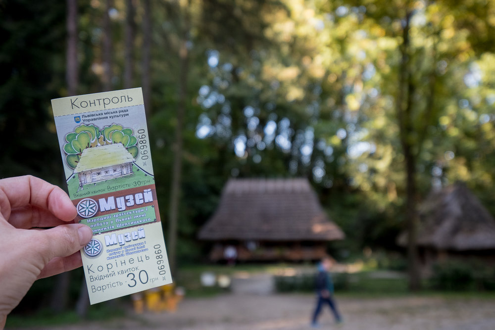 Ukrainian folk architecture-19.jpg