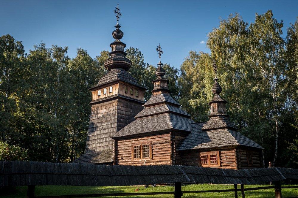 Ukrainian folk architecture-20.jpg