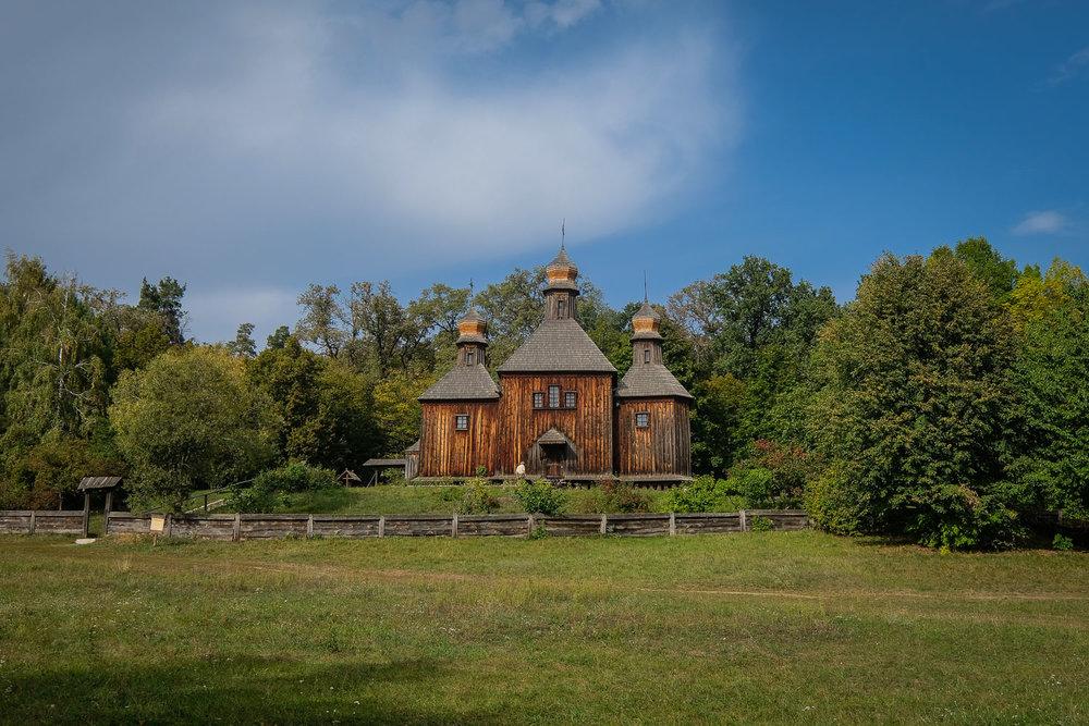 Ukrainian folk architecture-8.jpg