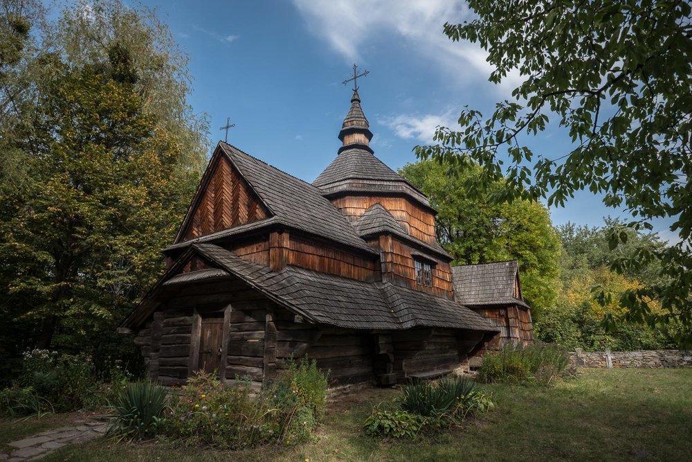 Ukrainian folk architecture-9.jpg