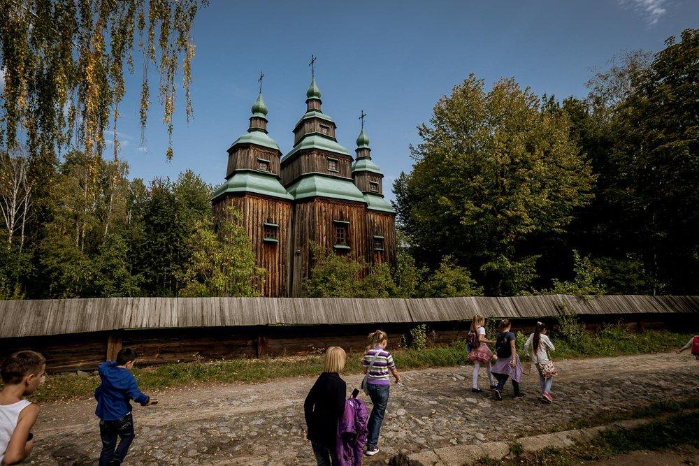Ukrainian folk architecture-10.jpg