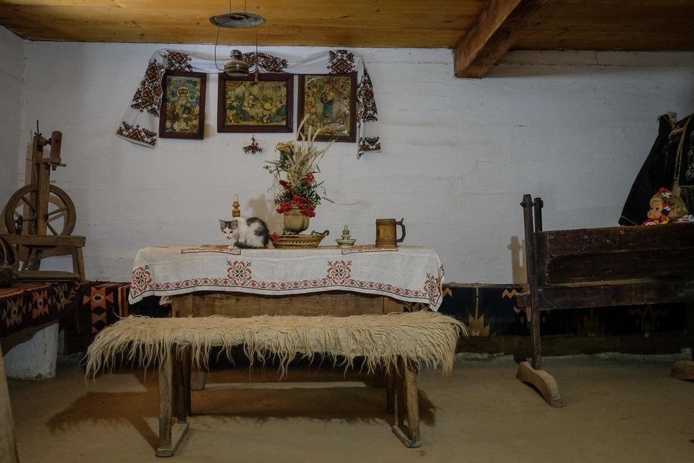 Ukrainian folk architecture-12.jpg