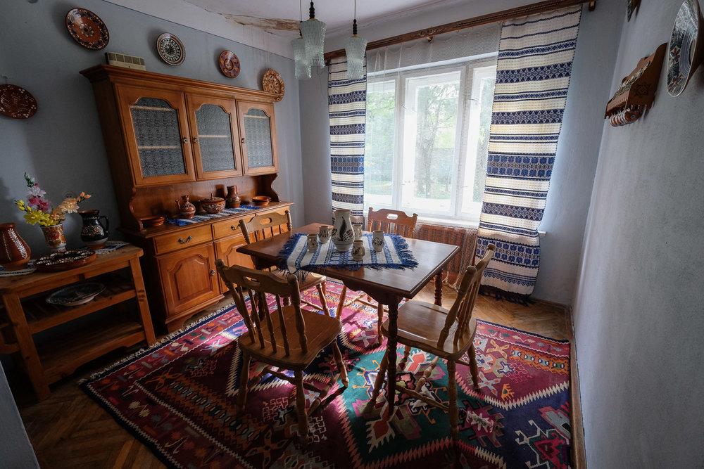 Ukrainian folk architecture-16.jpg