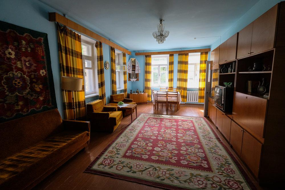 Ukrainian folk architecture-17.jpg