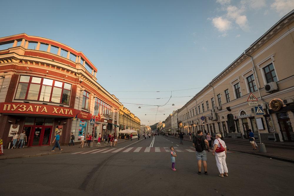 Kiev-4.jpg
