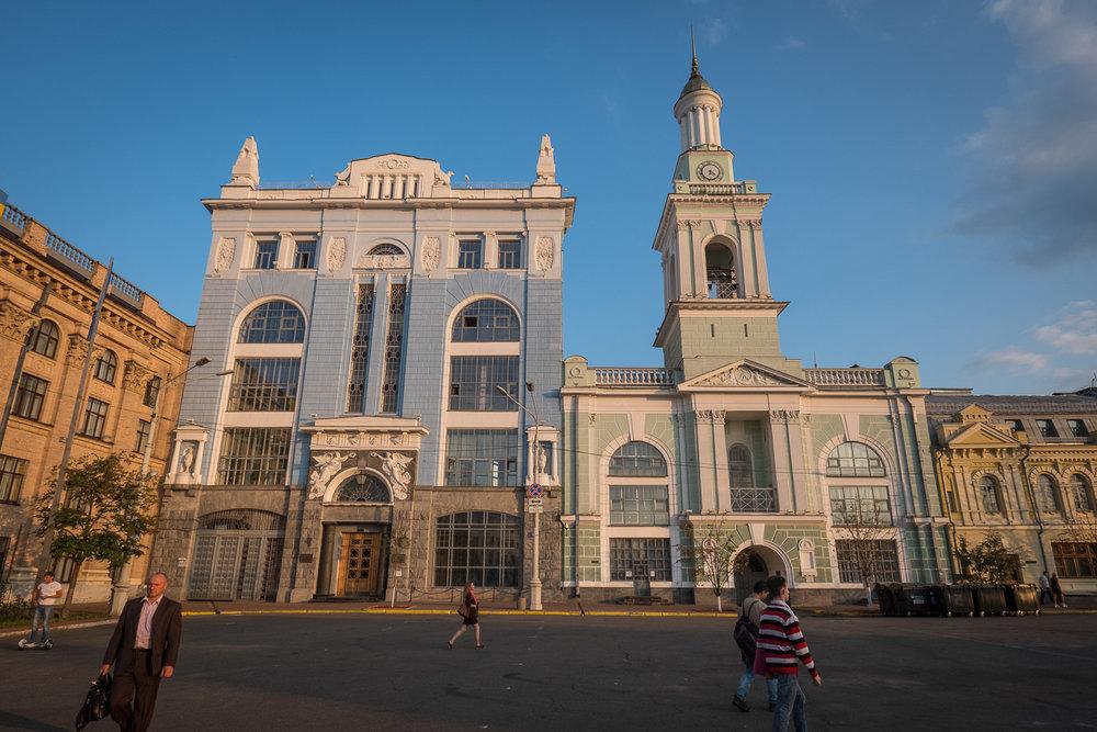Kiev-5.jpg