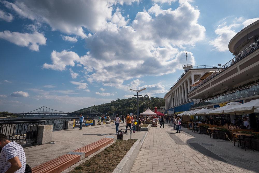 Kiev-13.jpg