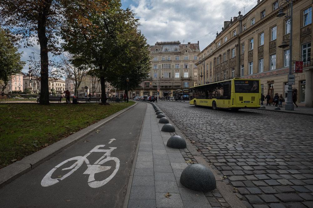 Lviv-3.jpg