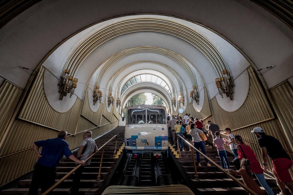 Ukraine urban planning-13.jpg