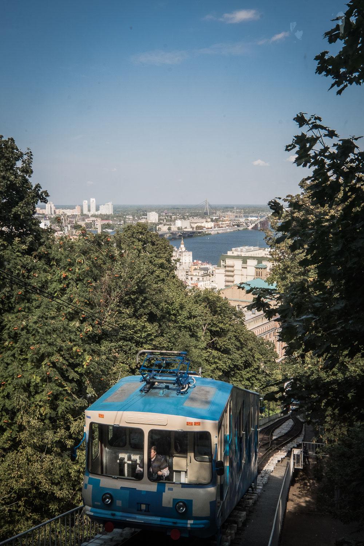 Ukraine urban planning-14.jpg