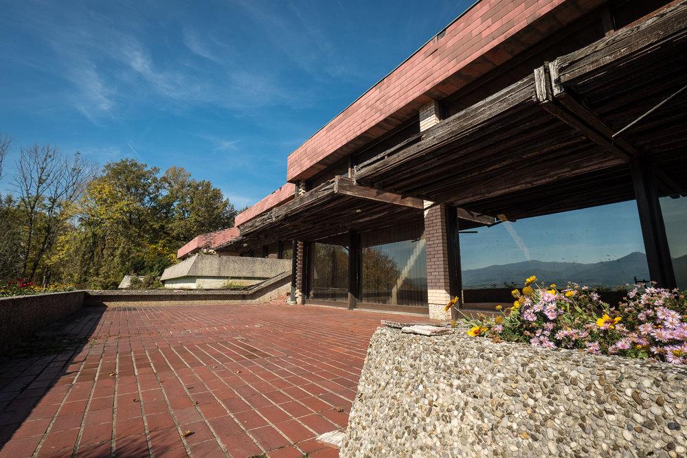 Kumrovec Military House_1_exterior-4.jpg