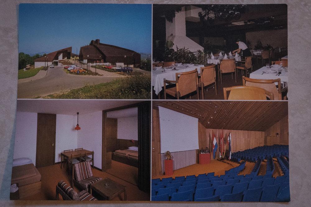 Kumrovec Military House_postcards-3.jpg