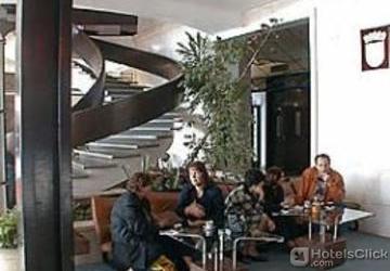 marjan-lounge.30.jpg