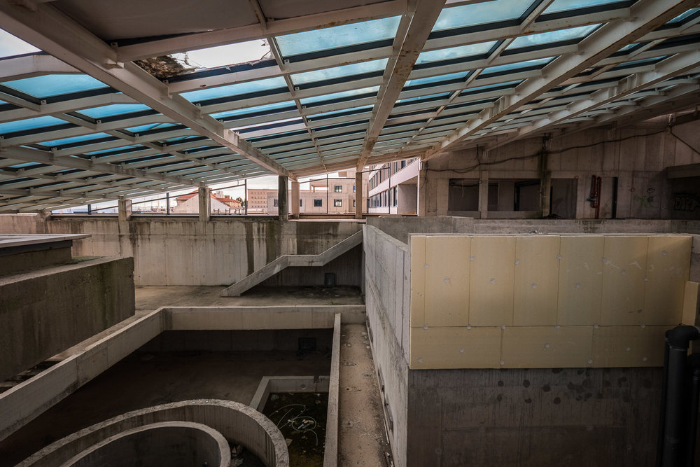 Marjan2_interior-8.jpg