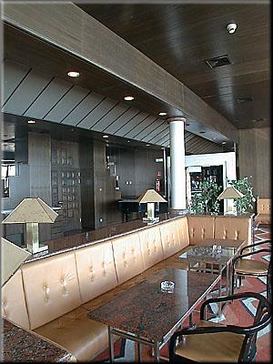 HotelMarjan-Pianocafe.jpg