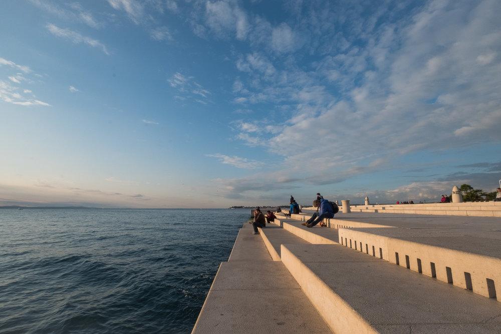Zadar-2.jpg