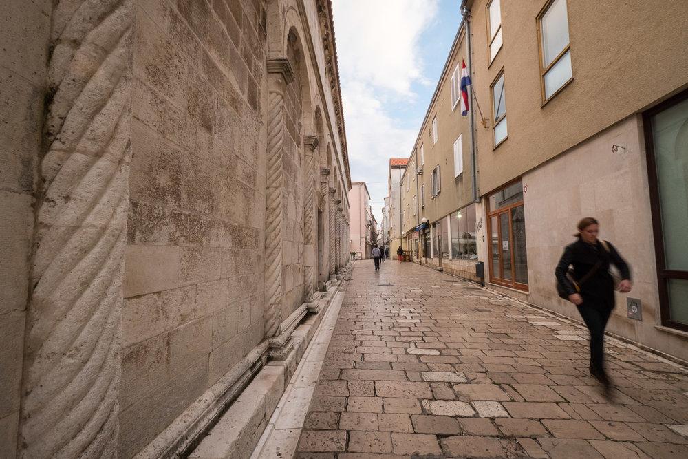 Zadar-9.jpg