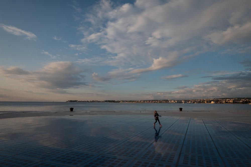 Zadar-4.jpg