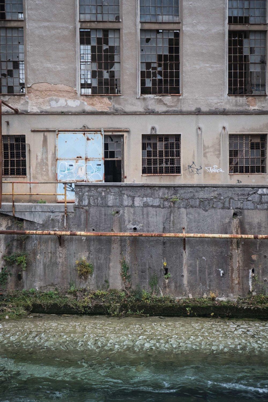 Rijeka industrial architecture1-10.jpg
