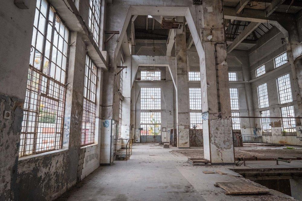 Rijeka industrial architecture1-2.jpg