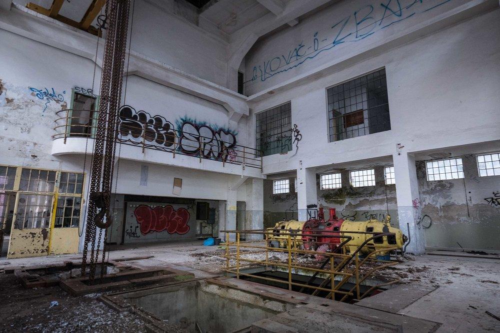 Rijeka industrial architecture1-7.jpg