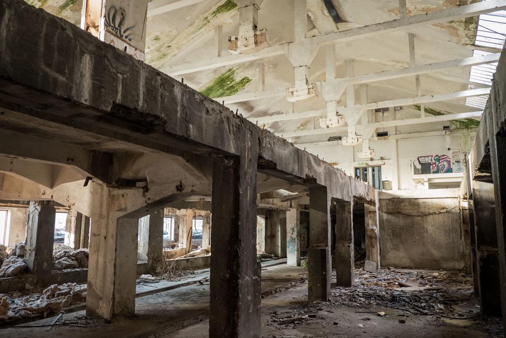 Rijeka industrial architecture2-1.jpg