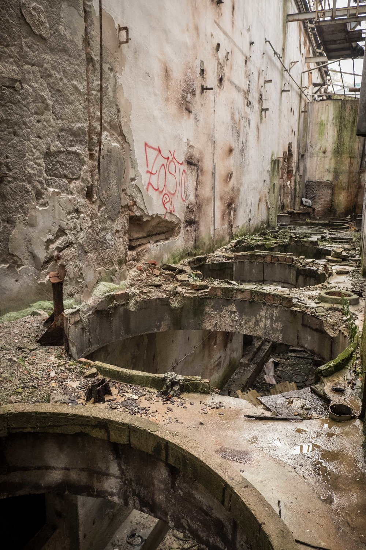Rijeka industrial architecture2-6.jpg