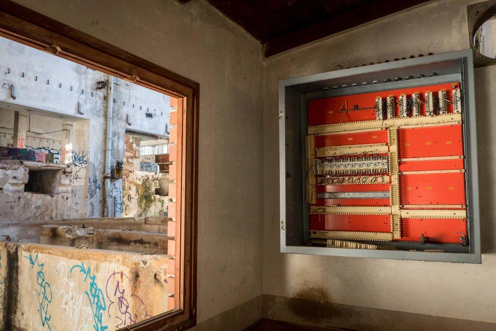 Rijeka industrial architecture2-11.jpg