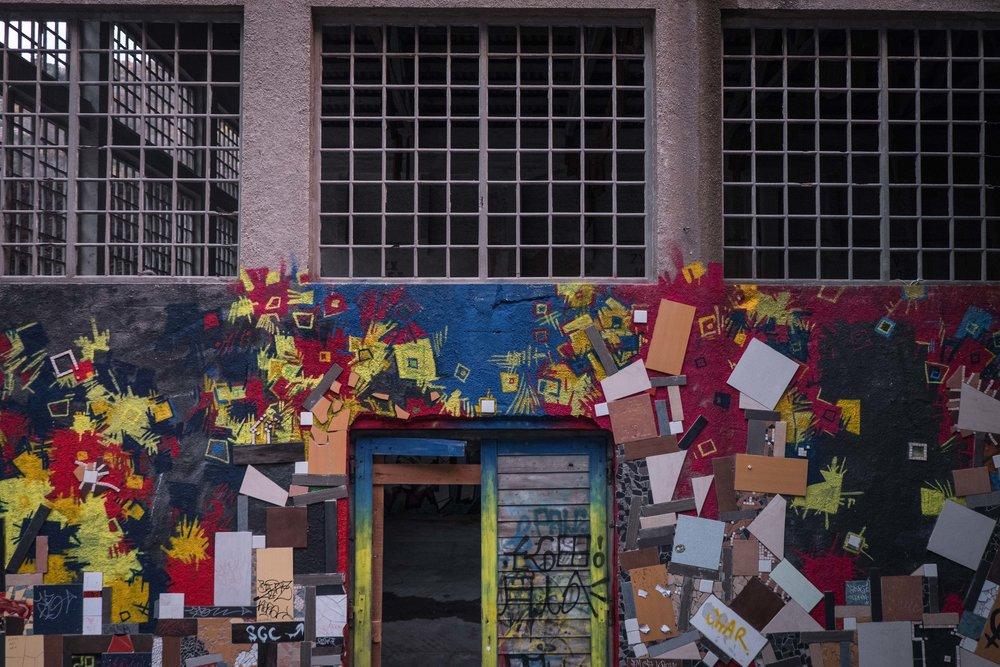 Rijeka industrial architecture3-2.jpg