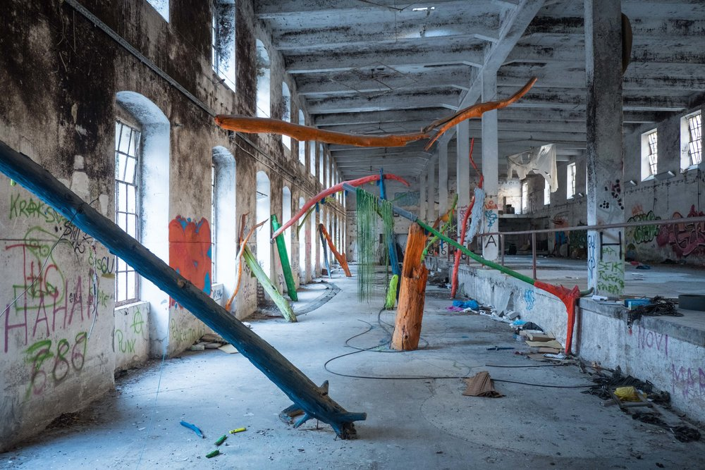 Rijeka industrial architecture3-5.jpg