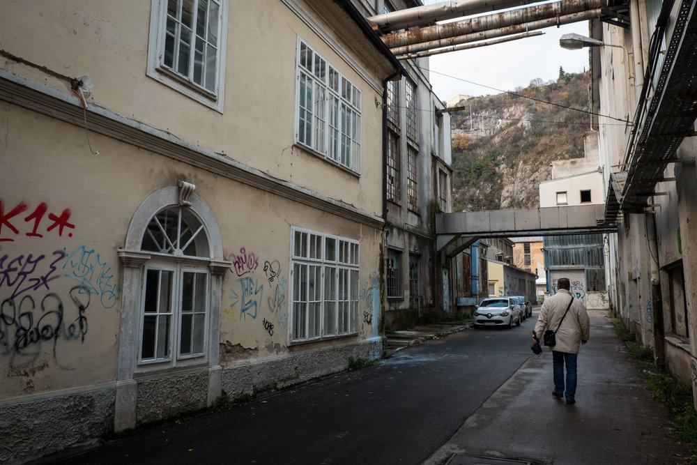 Rijeka industrial architecture4-2.jpg