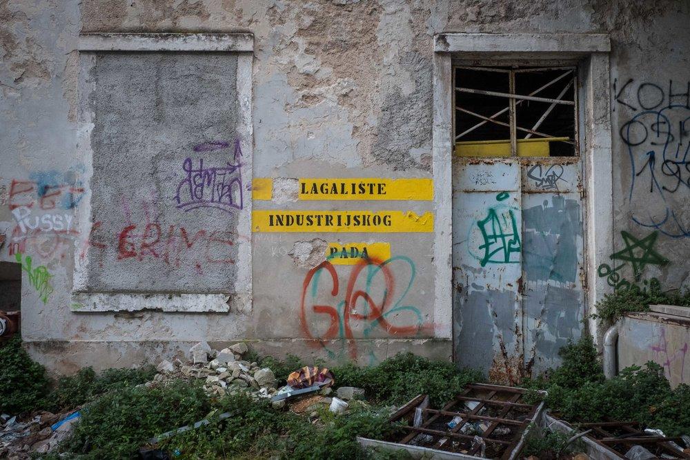 Rijeka industrial architecture4-4.jpg