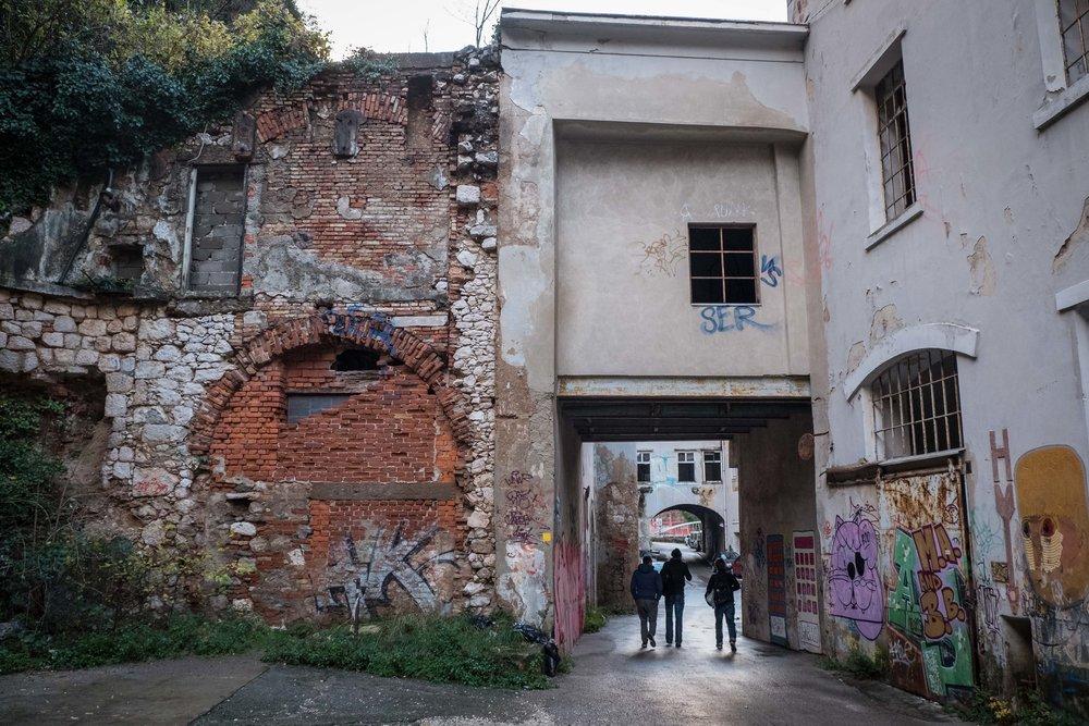 Rijeka industrial architecture4-5.jpg