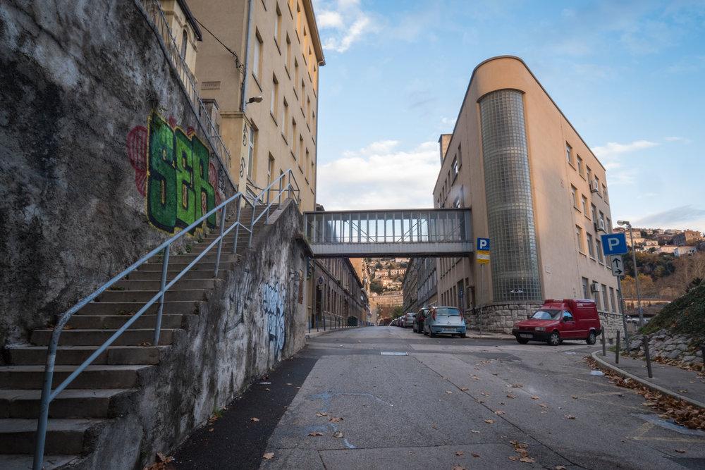 Rijeka industrial architecture5-3.jpg
