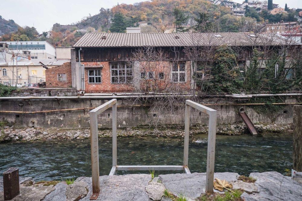 Rijeka industrial architecture5-4.jpg