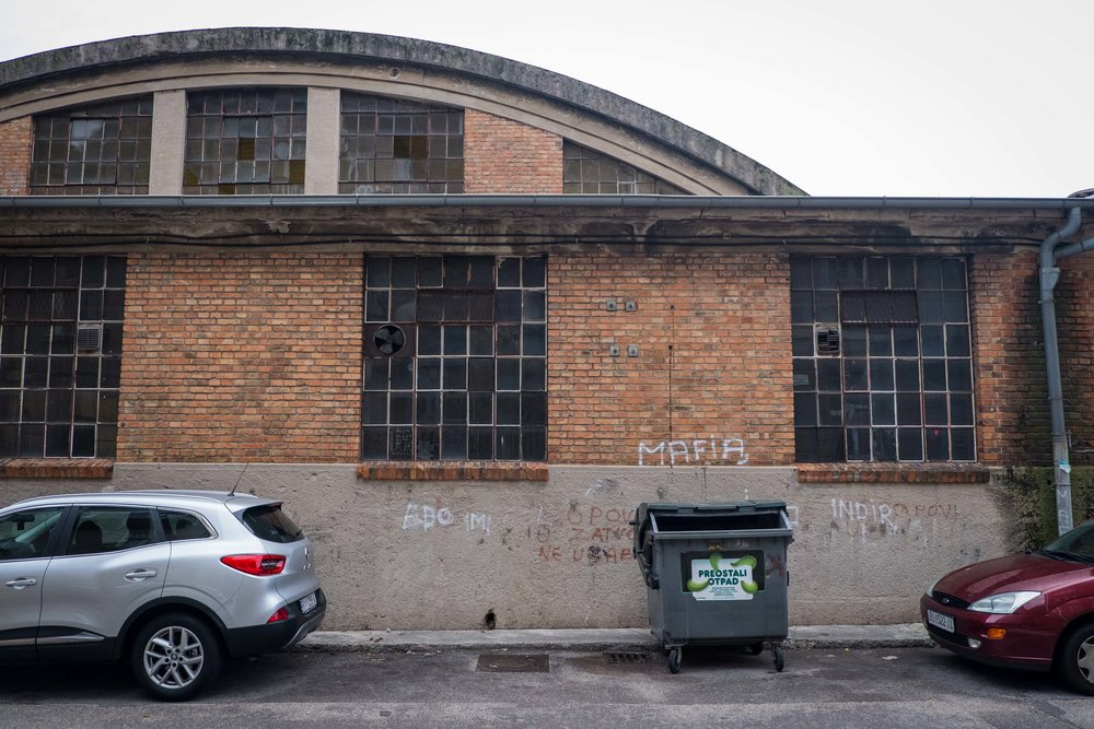 Rijeka industrial architecture5-5.jpg
