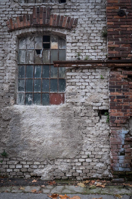 Rijeka industrial architecture5-6.jpg
