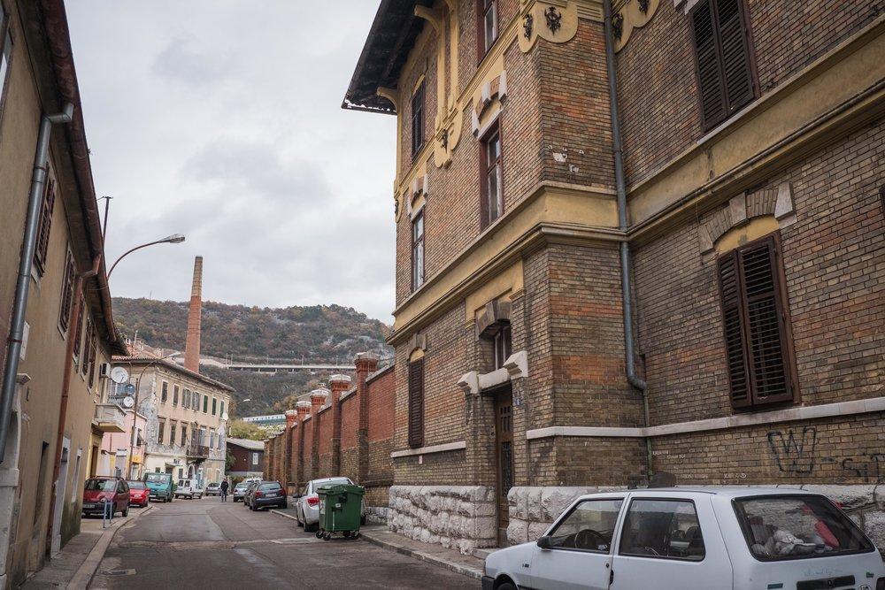 Rijeka industrial architecture5-9.jpg