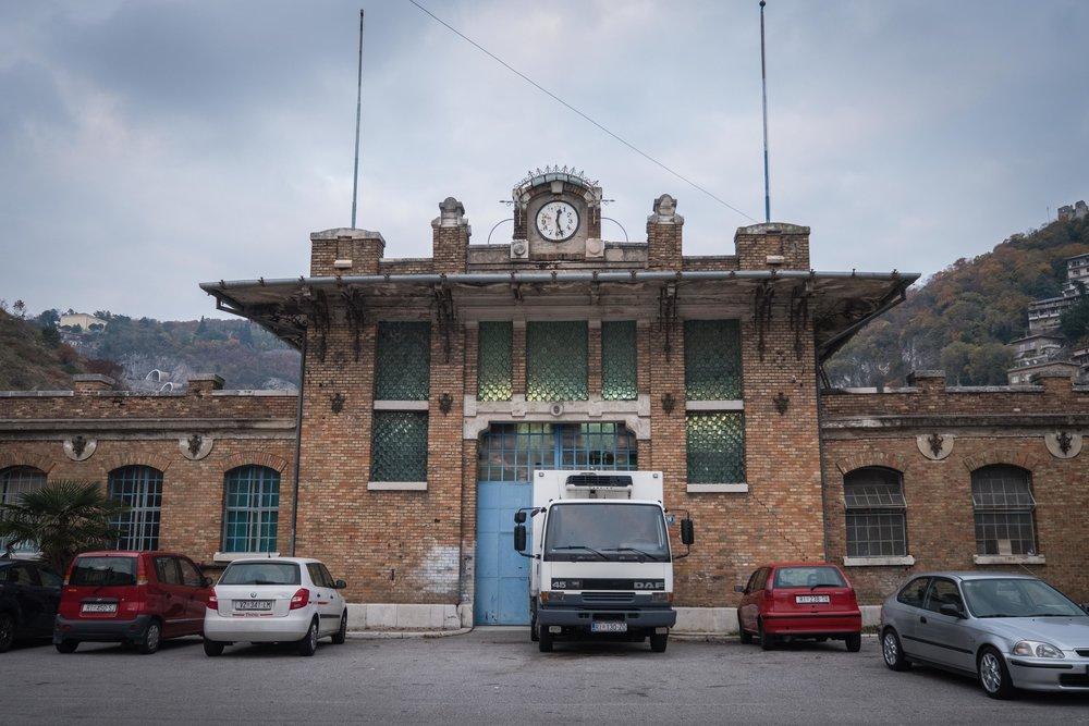 Rijeka industrial architecture5-10.jpg