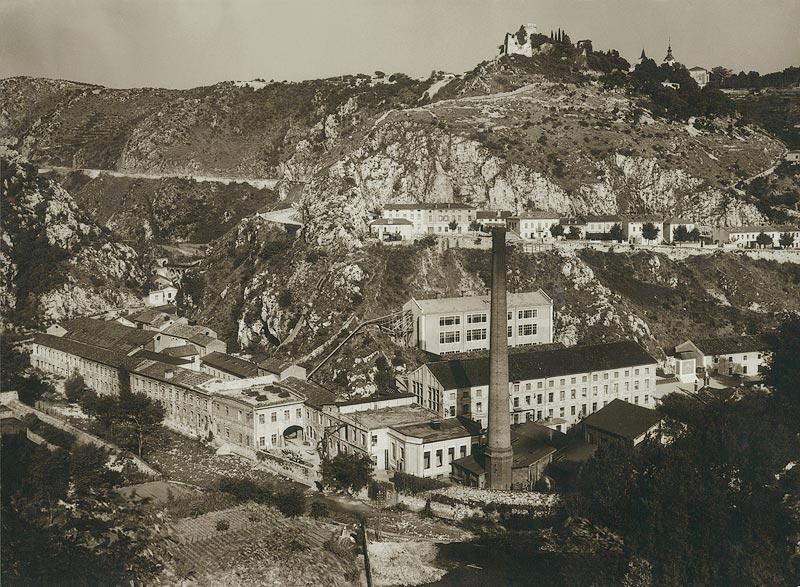 1920s (photo source: muzej-rijeka.hr)