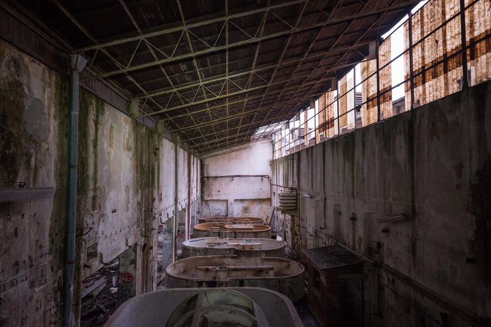 Rijeka industrial architecture8-4.jpg