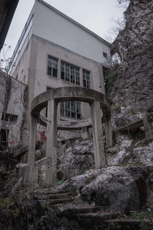 Rijeka industrial architecture8-3.jpg