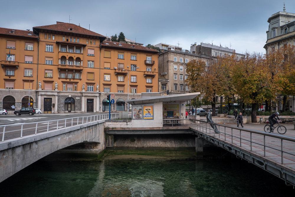 Rijeka Croatia-24.jpg
