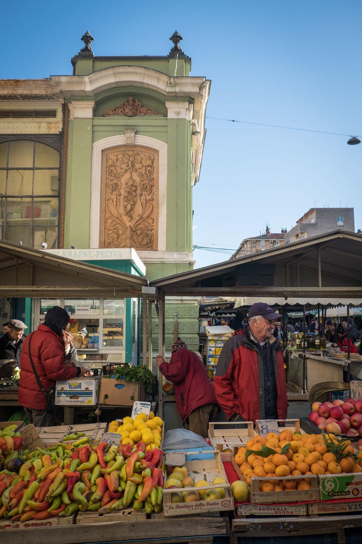 Rijeka Croatia-14.jpg