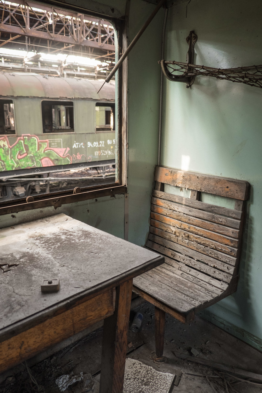 abandoned train-2.jpg