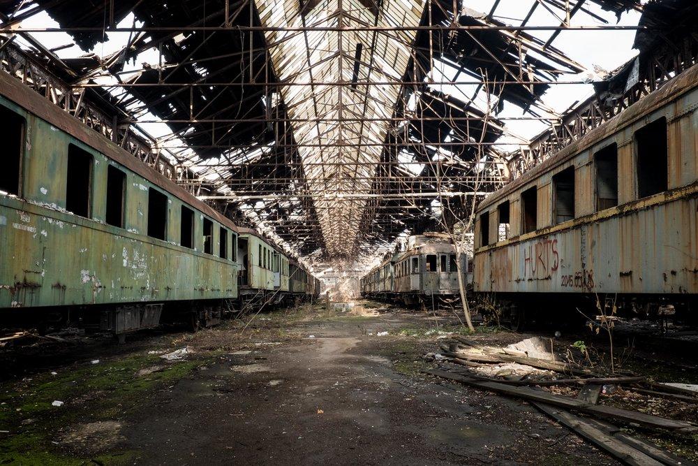 abandoned train_1-1.jpg