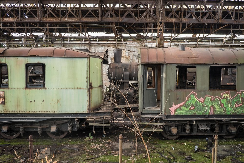 abandoned train_1-3.jpg